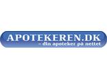 apotekeren_156x113