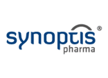synoptis_156x113